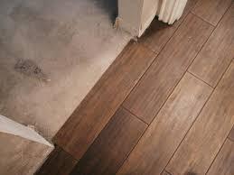 herringbone wood floor cost with tile flooring tetured look images vs and pcelain home depot bathroom wooden