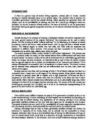 example of cv cover letter uk essays on politics language and essay on should the government allow scientists to study the causes of human mental disease navitas