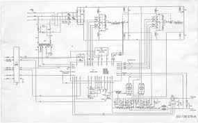 need help getting my miller inverter to run on single phase image of my schematic