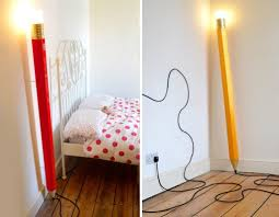 childrens room lighting. Kids Room Lamps Beautiful Reading Light Touch Lamp Lighting Ideas Floor Childrens O