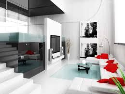 inspiration modern office decor about home interior design concept