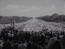 "martin luther king ""i have a dream""  martin luther king i have a dream speech 28 1963 2"