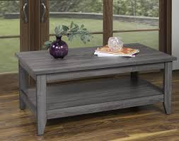 agatha mdf coffee table in tallisa oak