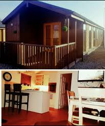 Greencastle Holiday Home In Londonderry County Londonderry