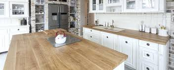 Butcher Block Countertop Cost Within Prices Decorating Installation Per  Square Foot . Butcher ...