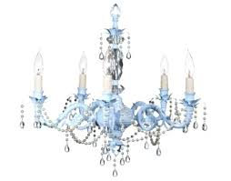 full size of light blue chandelier earrings cool decor accessories lighting crystals acces swarovski crystal baby