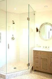 interesting menards bathroom tubs and showers shower walls home designs secrets bathtub menards tub shower faucets