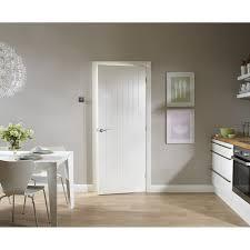 white interior door styles. White Interior Door Styles