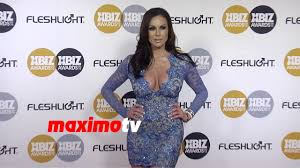 Xbiz Awards Star Factory PR Entertainment Public Relations. Xbiz Awards Star Factory PR Entertainment Public Relations That Specializes In Viral Marketing Networking amp Publicity