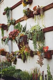 diy plant wall decor diy roundup clever wall decor ideas on stylish decoration indoor living wall
