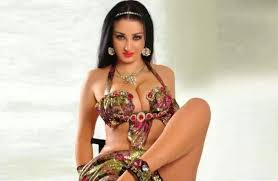 Safinaz Hot Arabic Belly Dance safi Pinterest Dancing and.