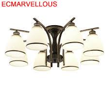 Plafoniera Plafon Lampen Modern Home <b>Lighting</b> Luminaire ...
