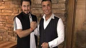 Peker'in 'Çık anlat' dediği Ahmet Onay'dan sivillere silah dağıtımına  ilişkin açıklama | Euronews