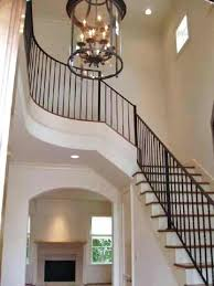 large entryway chandelier large foyer lighting regarding prepare 3 large foyer chandelier transitional