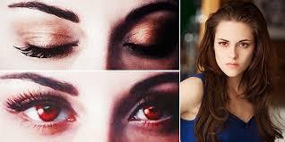 how to do vire makeup makeup daily