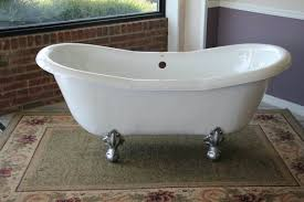 Can You Paint A Cast Iron Bathtub Gallery | Get inspired Whirlpool ...