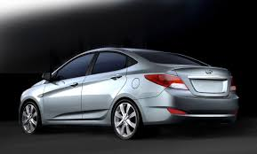 2011 2012 Hyundai Verna Fluidic Rb 2011 Price In India Verna Hyundai Verna Fluidic Price In Chennai