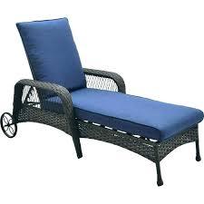 outdoor cushions lounge chair clearance n awesome chaise lounge cushions outdoor navy blue cushion ikea cus
