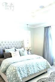 light blue grey bedroom light blue and grey bedroom navy blue grey yellow bedroom fresh light blue and grey bedroom light blue and white bedroom decor