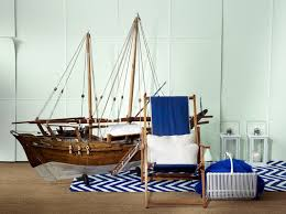 Boat Decor Accessories Simple Decoration Ideas Attractive Accessories For Coastal Kid Bedroom