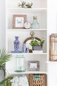 ... Wonderful Modern Bookshelf Decorating Ideas Uncategorized Set On Curve  Pinterest Bookshelf Decor: Large Size ...