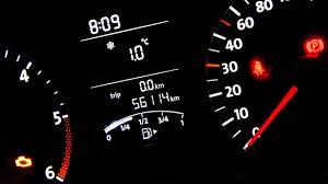 Belgische Auto Wordt Twee Kilometer Meegesleurd Door Truck Nu