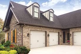 wayne dalton garage doorsGarage Doors  Wayne Dalton Garage Doors Cost Ratings Parts Of