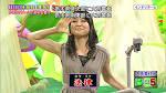 大桃美代子の最新エロ画像(3)