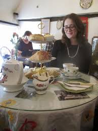 Ruth Mott Victorian Kitchen Remembering The Old Ways 2015 02 08