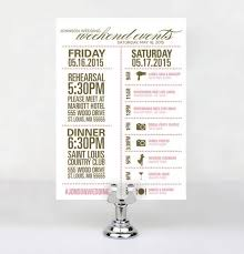 wedding day itinery what to include in your wedding day itinerary rehearsal dinner