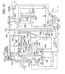 rj45 568b wiring diagram color rj45 discover your wiring diagram t568a t568b wiring diagrams pictures smart grid diagram cat 5