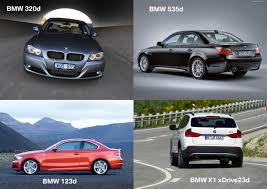 BMW 3 Series bmw 535d price : Poll: Which BMW diesel would you like to see in the U.S.?