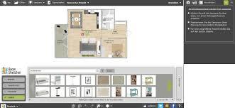 Schlafzimmer Planer 3d Richtige Kopfkissen Ikea Schlafzimmer