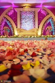 Marriage Set Design Shopzters 7 Wedding Themes From Vivahhika To Make Your Big
