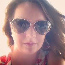 Emily Jewell (@bijou_marketing) | Twitter
