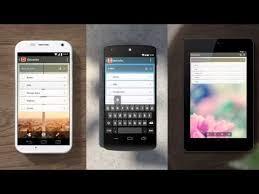 Wunderlist To Do List Tasks Apps On Google Play