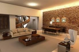 Modern House Decoration Ideas