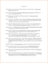 mla format works cited page template mla format works cited scarlet letter ameliasdesalto com