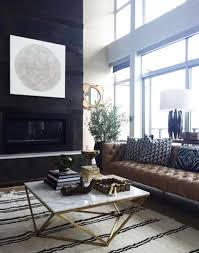Must Follow Interior Design Instagrams from Our Seattle Showhouse ...