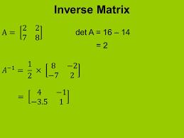 8 solving systems 3x 5y 26 x 2y 10