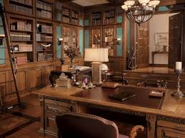 traditional office design. Traditional Home Office Furniture 30 Best Design Ideas Images Impressive J