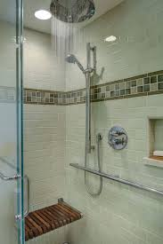Bathroom Safety For Seniors Fascinating Designing Safe And Accessible Bathrooms For Seniors Home