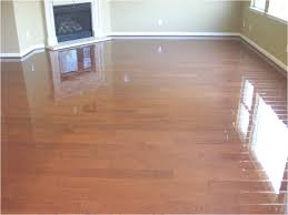 cleaning prefinished hardwood floors with vinegar