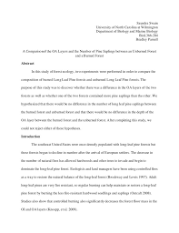 human resource management dissertations esl dissertation doc how to write essay outline examples argument a scholarship essay persuasive speech thesis statement examples
