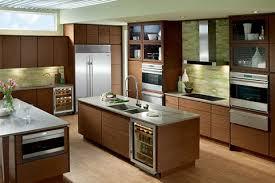 sub zero refrigerator 42 inch. Perfect Sub Subzerobi42s In Sub Zero Refrigerator 42 Inch