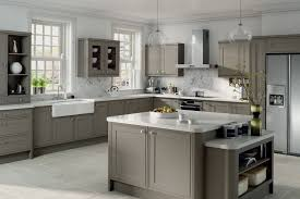 best colors for kitchen cabinets gallery