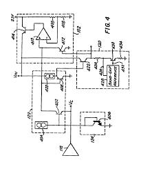 Unusual kubota voltage regulator wiring diagram ideas electrical