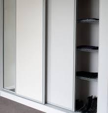 sliding wardrobe doors nz. Perfect Doors Sliding Wardrobe Doors Inside Nz E