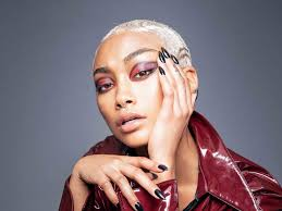 meet tati gabrielle sabrina s resident mean witch prudence