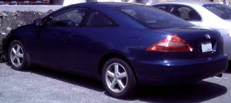 File:Accord Coupe (2003-2005).jpg - Wikimedia Commons